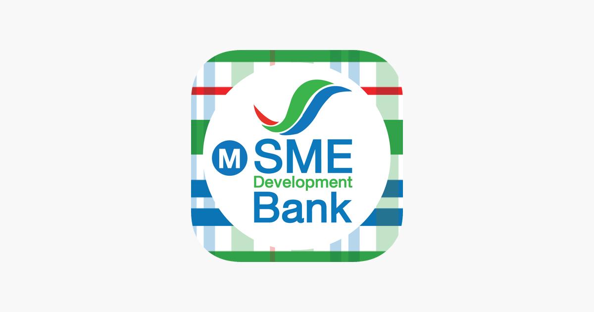 แอปพลิเคชั่น 'SME D Bank' รับฟรี บริการช่วยเหลือฉุกเฉินบนถนนตลอด 24 ชม.