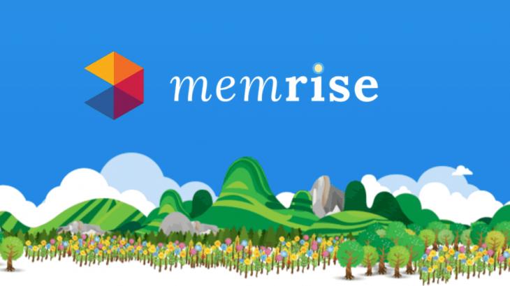 แอปพลิเคชัน Memrise เรียนรู้คำศัพท์ภาษาต่างๆ