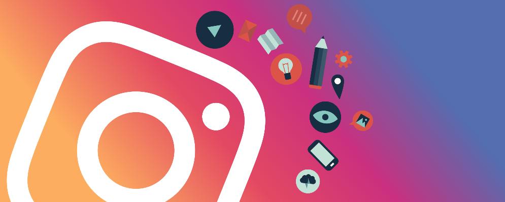Instagram ขยายช่องทางการโฆษณาภายในแอป