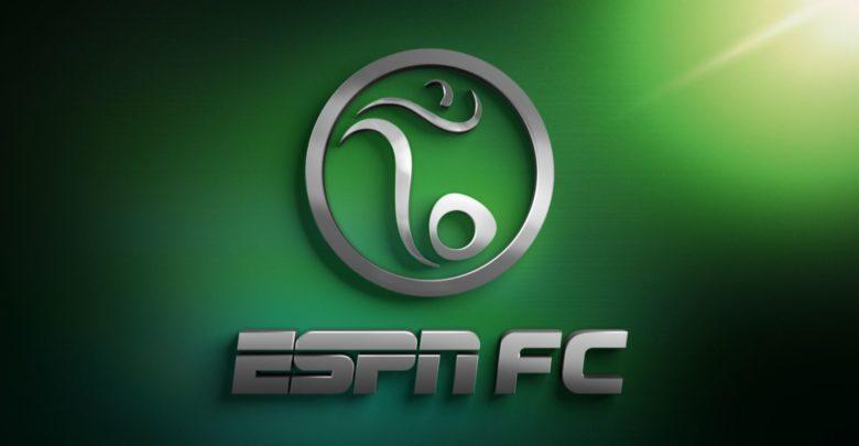 แอปฯ ESPN FC คอลูกหนังห้ามพลาด