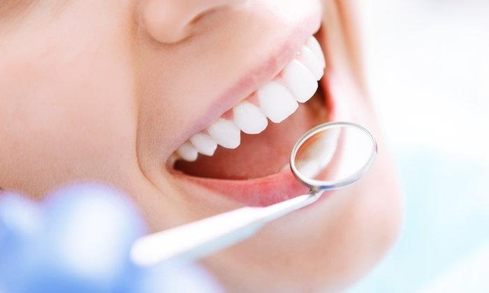 แอปพลิเคชั่นเช็กฟัน-ติดตามผลรักษาฟัน