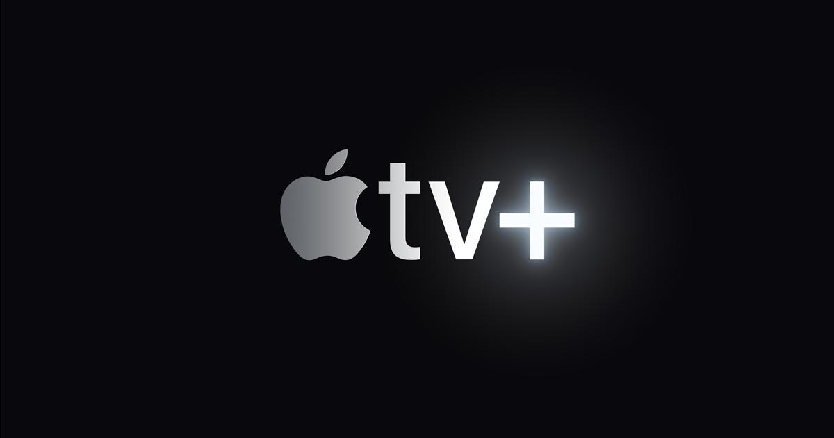 Apple TV+ เปิดให้บริการแล้ว มาพร้อมซีรีส์ใหม่ๆ ในแอป Apple TV