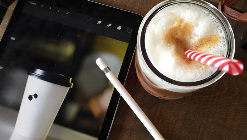 แนะนำ 5 แอปพลิเคชัน ฟรี สำหรับจดโน๊ต เลคเชอร์ ในแท็บเล็ตและมือถือ