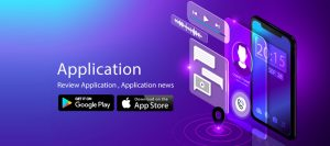 Mobile Application Review