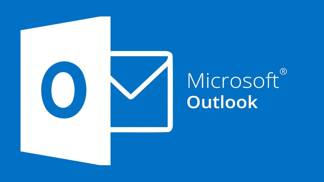 Outlook แอปพลิเคชัน อ่านอีเมล์ เช็คอีเมล์จากไมโครซอฟท์