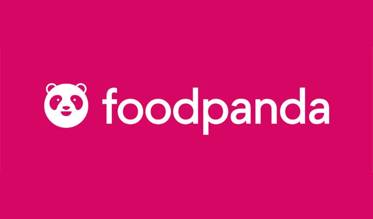 Foodpanda แอปพลิเคชันสำหรับการสั่งอาหารเดลิเวอร์ลี่