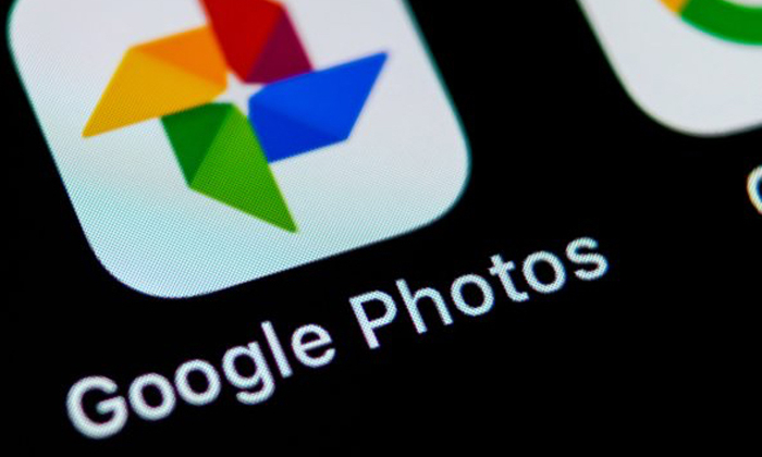 Google Photos แอบปล่อยฟีเจอร์ค้นหาตัวอักษรในภาพได้แล้ว