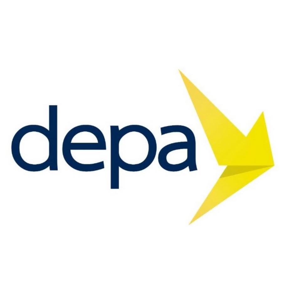 DEPA สร้างแอปพลิเคชันค้นหาร้านขายยา