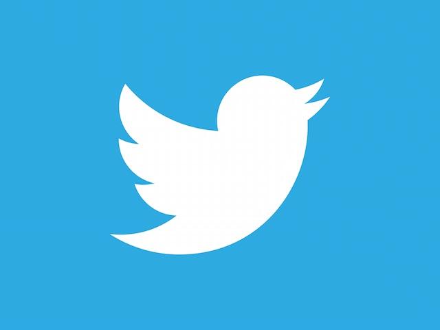 Twitter เตรียมออกฟีเจอร์ใหม่ ให้ติดตาม Topics ที่สนใจได้