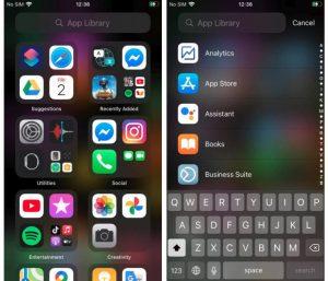 iOS14 (4)